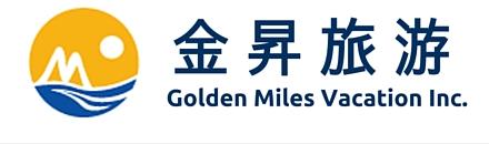 goldenmiles_logo