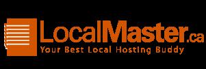 local_master_new_1