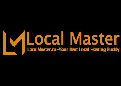 localmaster_logo