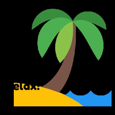 sitrelax